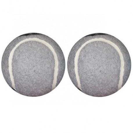 Gray Walkerballs