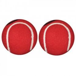 Red Walkerballs