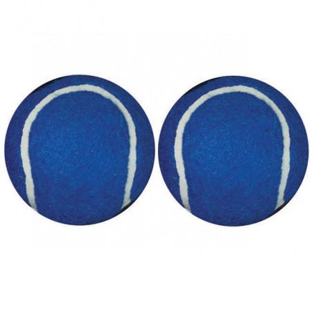 Blue Walkerballs