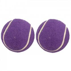 Purple Walkerballs