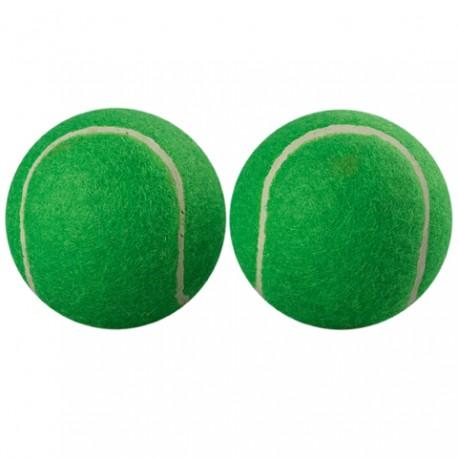 Green Walkerballs